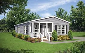 home design nj manufactured home designs all ages community in williamstown nj