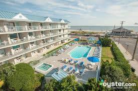 the 15 best cape may hotels oyster com hotel reviews
