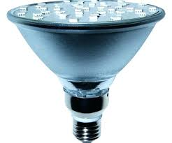 outdoor light bulbs walmart outdoor light bulbs walmart watt outdoor light bulbs with light bulb