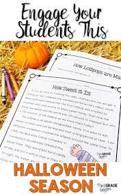 thanksgiving activities for third grade 362 best third grade activities images on pinterest