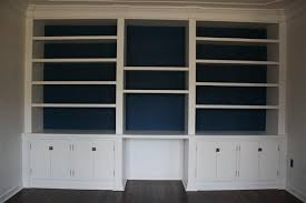 Easy To Build Bookshelf Bookshelf Plans Wall Bookshelf Plans Shining Project On Myroom