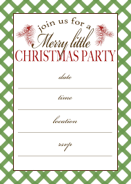 get together invitation template payment receipt book