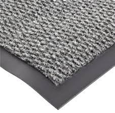 29 best garden doormats images on pinterest door mats