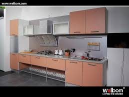 ready kitchen cabinets india ready made kitchen cabinets price in india 6112 inside ready made