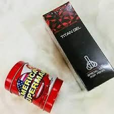 set combo america superman titan gel rm120 www wasap my 60177372551