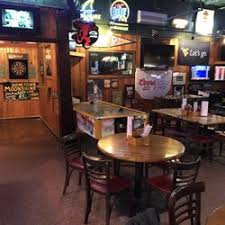 is sports fan island legit callahan s sports bar deluxe grill 13 photos 28 reviews pool