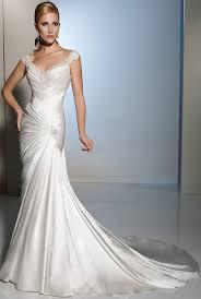wedding dresses near me show me your the shoulder wedding dress weddingbee
