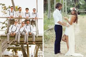 groom wedding 20 wedding looks for grooms groomsmen southbound