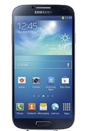 best cell phone deals black friday top 25 best best phone deals ideas on pinterest best mobile