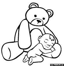 top rated coloring pages page 4