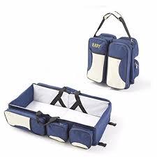 Baby Folding Bed Best Deals Portable Baby Cribs Newborn Travel Sleep Bag Infant