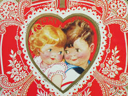 retro valentines tpib retro rad valentines 1960 s tlt16 librarian toolbox