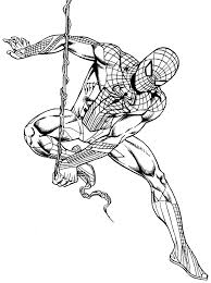 Spiderman Halloween Coloring Pages by Pages Robin Superhero Coloring Pages Superhero Symbols Coloring
