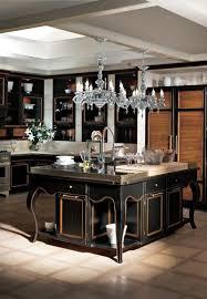 vendre cuisine occasion non classé ilot de cuisine exterieur metz 78 14101600 manger