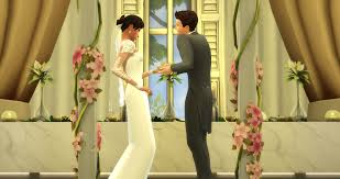 a royal life gen 2 chapter 3 updated 29 10 a post selection