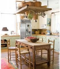 kitchen pot rack ideas wooden hanging pot rack foter