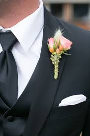 7 best boutineers images on pinterest boutonnieres flowers and
