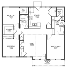 100 15000 sq ft house plans 8000 square foot house plans 15000 sq ft house plans 1700 sq ft house floor plans house plans