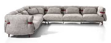 Top Rated Sofa Brands by Best Quality Leather Recliners Edited In The Best Sofa Brands