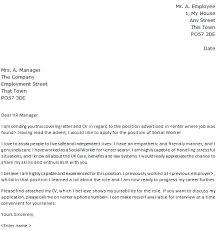 uf essay 2010 case study oncology nursing term paper prospectus