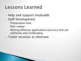 team based learning simon ppt video online download