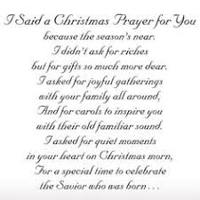 kaisercraft clear acrylic stamp christmas quotes christmas
