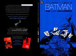 long halloween batman batman the long halloween tpb repost avaxhome