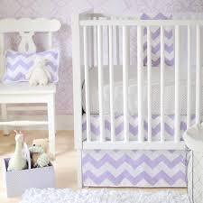 Princess Nursery Bedding Sets by Bedding Sets Dark Purple Crib Bedding Sets Stzposkw Dark Purple