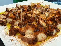 cuisine traditionnelle espagnole 10 plats espagnols à goûter au moins une fois dans sa vie espagne