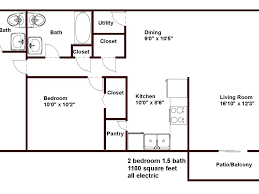 house plans less than 1300 square feet homes zone
