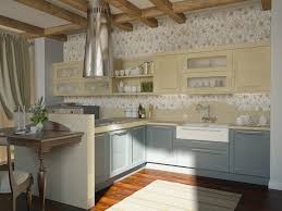Wet Kitchen Design by Kitchen Small U Shaped Kitchen Design Ideas Country Tile Nyc