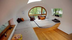 cool tree houses inside of cool tree houses design