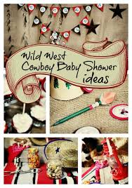 unique baby shower themes for boys unique and trendy baby shower themes for boys nationtrendz