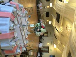 granada hills wedding locations wedding receptions granada hills
