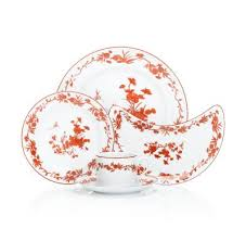 wedding registry dinnerware 31 best wedding registry images on dinner ware