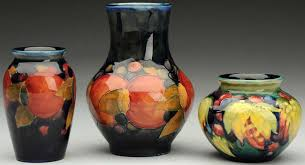 Expensive Vase Brands Pottery And Porcelain Marks And Signatures Examples