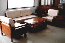 Wooden Living Room Set Wooden Living Room Set Philippines Gopelling Net