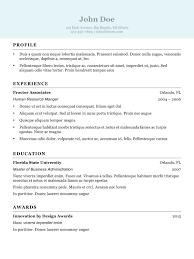 Resume Format Pdf For Civil Engineer Experienced by Curriculum Vitae Nursing Curriculum Vitae Template Internship