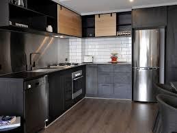 kitchen revamp ideas ideas for small bedrooms u2013 by deadline design u2013 alpinesaint