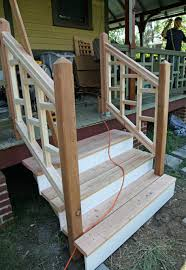 porch paint update 3 wood ideas epoxy floor best for ceiling porch