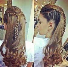 Frisuren Lange Haare Flechten by Haare Styles 35 Lange Haare Flechten Stile Haare Styles