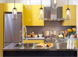 kitchen design ideas light cabinets intended for mansion master best kitchen hgtv design with wonderful island and cool cabinets ideas amp islands backsplashes hkitc111 after