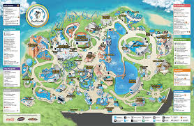 magic kingdom disney map magic kingdom park orlando s