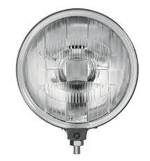 amazon com ijdmtoy complete set yellow lens fog lights foglamp hella premium 500 light set 12v 55w amazon in car u0026 motorbike