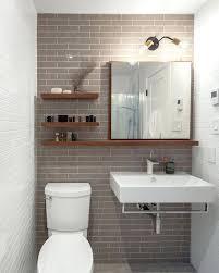 bathroom mirror ideas u2013 home inspiration ideas
