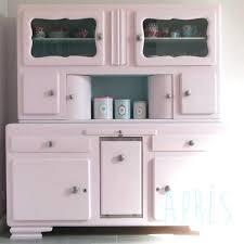 meuble de cuisine retro meuble cuisine vintage meuble de cuisine