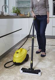 Are Steam Cleaners Good For Laminate Floors Sc3 Steam Cleaner Kärcher Uk
