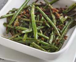 cuisine haricot vert haricots verts à la mode sichuan recette de haricots verts à la