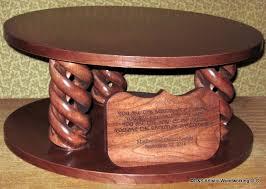 artistic woodworking steven godding d s artistic woodworking llc east stroudsburg pa