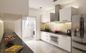german kitchen cabinet german kitchen cabinets my kitchen interior mykitcheninterior